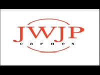 1068 Abatedouro e Comercio Jwjp Carnes Ltda