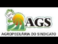 AGS-Agropecuária