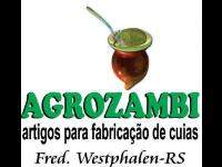 AgroZambi