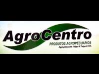 Agrocentro Toigo e Toigo