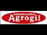 Agrogil