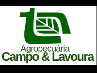 Agropecuária-Campo-e-Lavoura