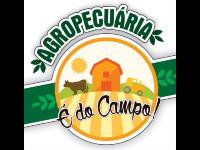Agropecuária-É-do-Campo