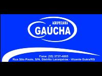 Agropecuaria Gaucha