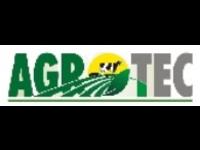 Agrotec Irai