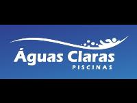 Águas-Claras-Piscinas