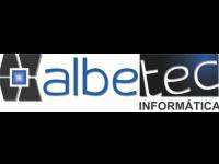 Albetec Informatica