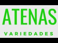 Atenas Variendades