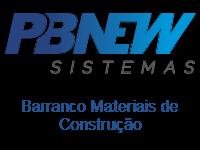 Barranco Materiais de Construcao