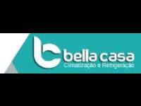 Bella-Casa-Climatização