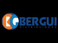 Bergui