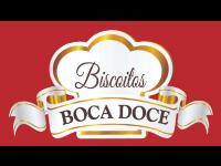 Boca Doce