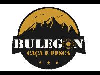Bulegon Caça e Pesca