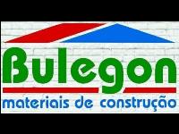 Bulegon Materiais