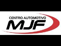 Centro Automotivo MJF