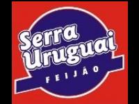 Cereais Ruviaro LTDA