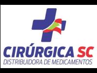 Cirúrgica-Distribuidora