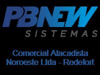 Comercial Atacadista Noroeste Ltda - Redefort