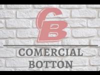 Comercial Boton