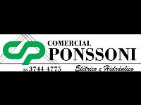 Comercial Possoni
