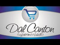 Dal Canton Supermercado