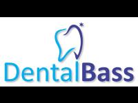Dental Bass