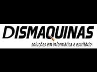 Dismaquinas