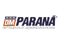 Distribuidora Parana