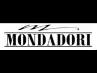 Dsitribuidora de bebidas Mondadori