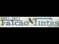 Falcão-Tintas