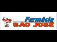 Farmacia-São-José-Alpestre