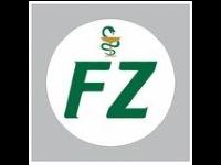 Farmacia Zancan