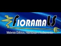 Fiorama