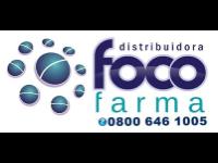 Foco Farma