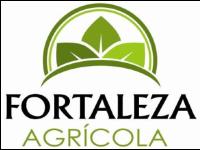 Fortaleza-Agrícola-Boa-Vista