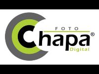 Foto Chapa