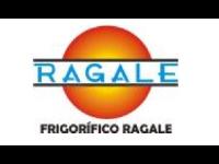 Frigorífico-Ragale