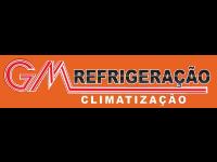 GM-Refrigeração