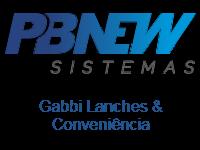 Gabbi Lanches e Conveniencia