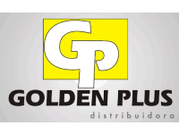 GoldenPlus