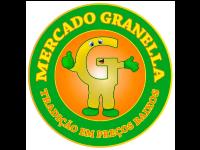 Granella Atacarejo