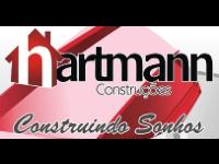 Hartman-Construções