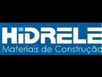 Hidrelie-Materiais-de-construção