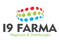I9Farma