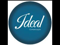 Ideal-Comunicação