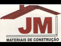 JM-Materiais-de-Construção