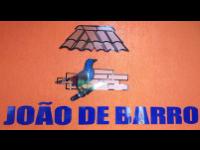 João-de-Barro-Materiais-de-Construção