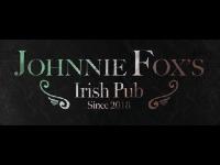 Johnnie Fox's Irish Pub