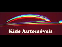 Kide Automoveis