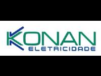 logo konan